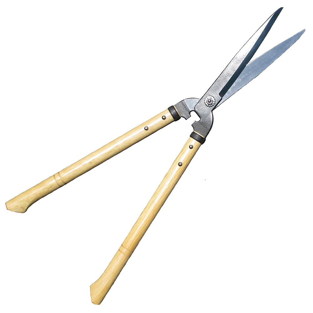 GT topiary shears