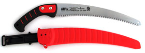 ARS Signature Series Pruning Saw